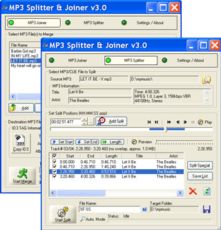 MP3 splitter,MP3 split,cut MP3,MP3 cutter,MP3 trim,MP3 editor,join MP3,joiner,tr
